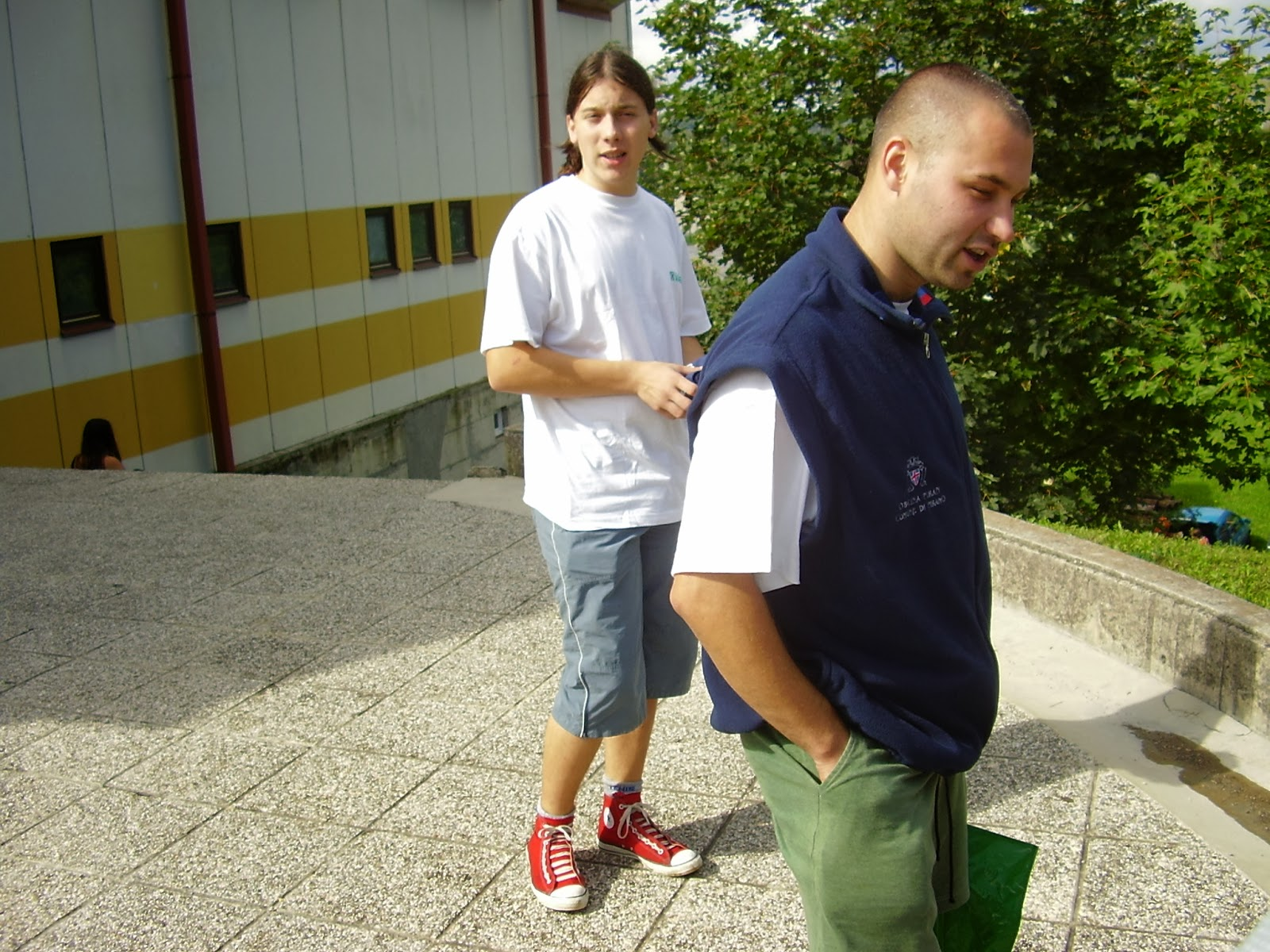 TOTeM, Ilirska Bistrica 2005 - PC080054.JPG