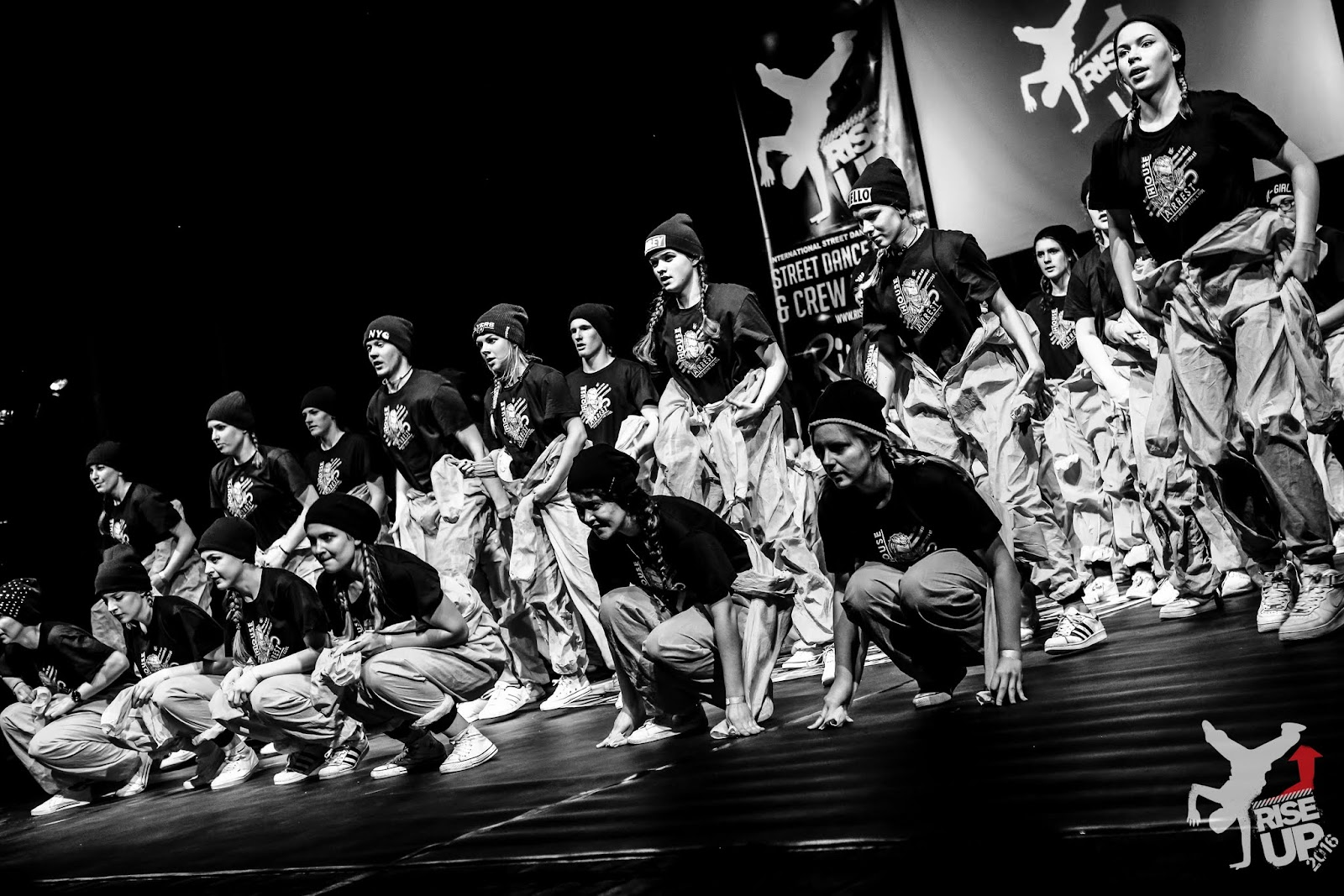 SKILLZ šokėjai dalyvauja RISEUP2016 - IMG_4922.jpg