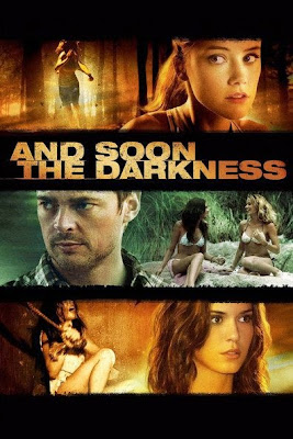 And Soon the Darkness (2010) BluRay 720p HD Watch Online, Download Full Movie For Free