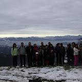 Stolpnik 26-12-2011