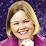 Sonja Dyess's profile photo