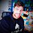 Kyle Fonger avatar image