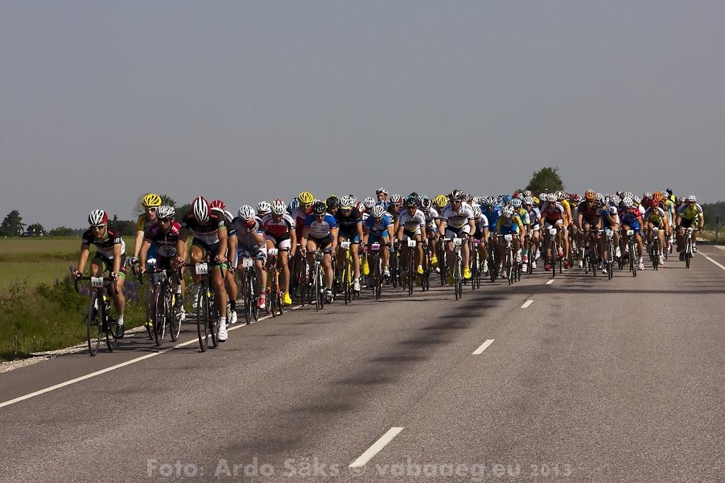 2013.06.02 SEB 32. Tartu Rattaralli 135 ja 65 km - AS20130602TRR_245S.jpg