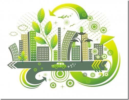 dia del medioambiente (12)
