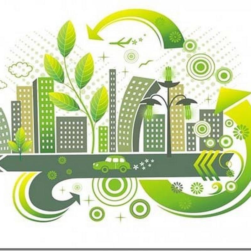 Imágenes día del Medio ambiente para compartir