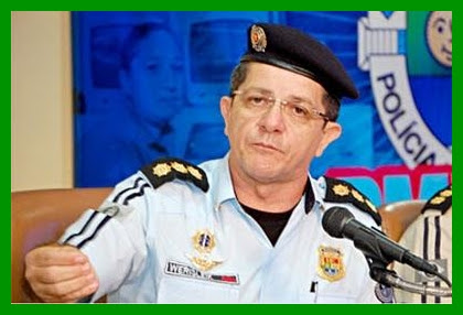 17-10-2011.131503_coronel_ceara.JPG