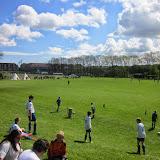 Aalborg City Cup 2015 - IMG_3437.JPG