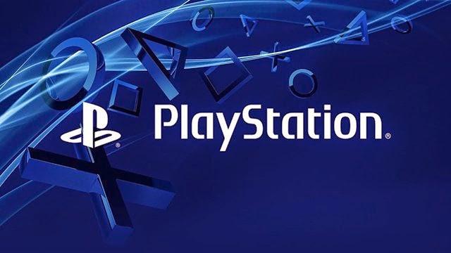 sony-playstation-gamescom2014-juegos-acción-horror-juegos-de-aventura