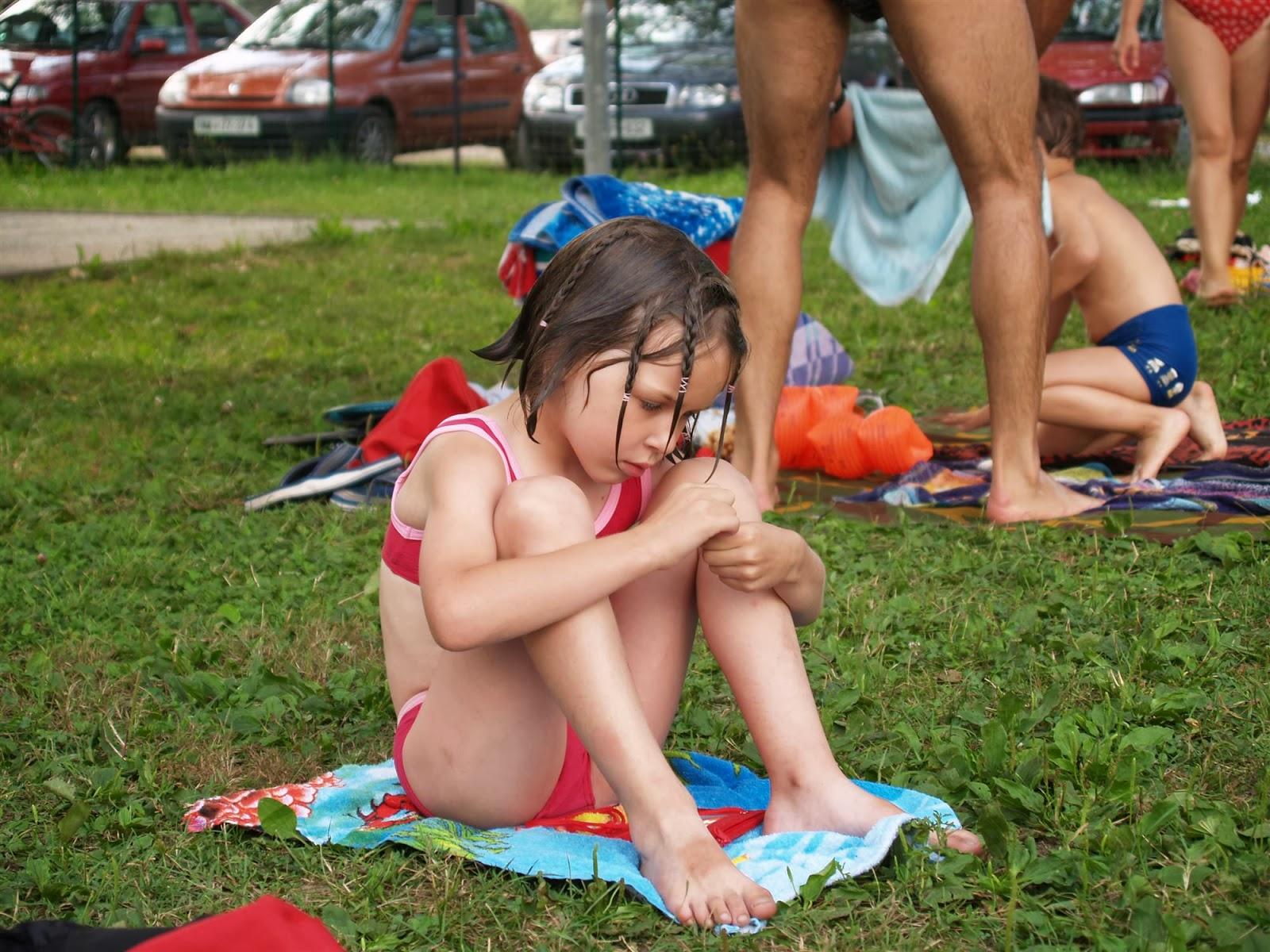 Taborjenje, Lahinja 2006 1.del - P0137924.JPG