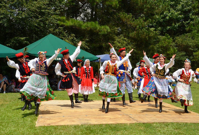 Pierogi Festival 2016 - pictures by Agnieszka Sulewska - DSC_0962.jpg