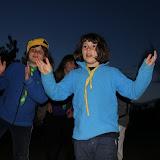 Campaments de Primavera de tot lAgrupament 2011 - IMG_3050.JPG
