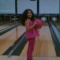 Aaliyah Garcia Photo 7