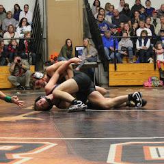 Wrestling - UDA vs. Line Mountain - 12/19/17 - IMG_6177.JPG