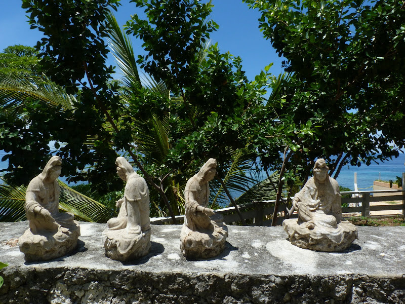 Camotes et Poron island - philippines1%2B870.JPG