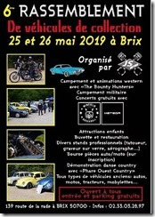 20190525 Brix