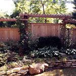 images-Landscape Design and Installation-landscape_b3.jpg