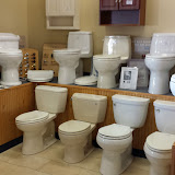 Bathrooms - 20140116_114320.jpg
