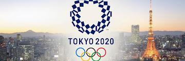Sosialisasi Gerakan Olimpiade di Tengah Pademi Covid-19