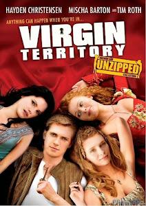 Thế Giới Trinh Nữ - Virgin Territory poster