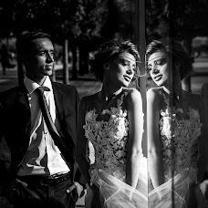 Wedding photographer Emil Doktoryan (doktoryan). Photo of 04.06.2018