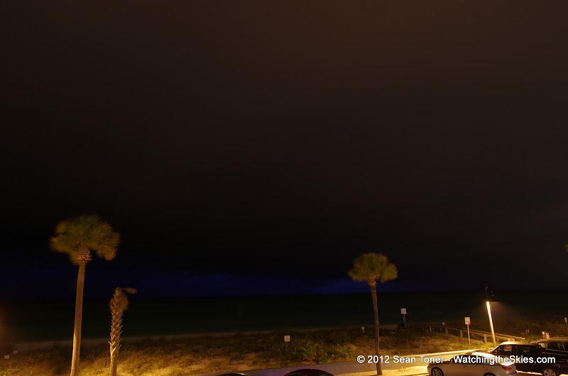 04-04-12 Nighttime Thunderstorm - IMGP9766.JPG