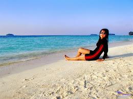 pulau harapan, 23-24 mei 2015 panasonic 40