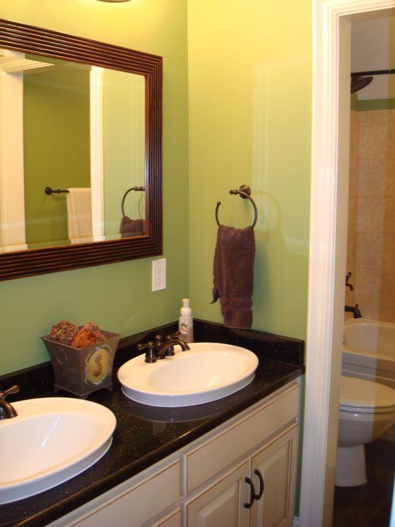 Bathroom Remodeling Louisville Plumbers Louisville Plumbers