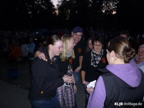 Gemeindefahrradtour 2010 - P1040462-kl.JPG