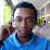 Thabo Linake's profile photo