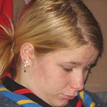 Glas Jelovice, Škofja Loka 2006 - Glas%2BJelovice%2B056.jpg