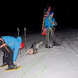 IMG_4041 - 5h départ sur le glacier.jpg