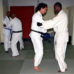 2011-09_danny-cas_ethiopie_019.jpg