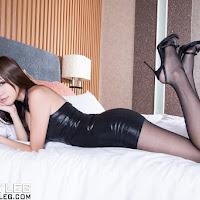 [Beautyleg]2015-02-23 No.1099 Chu 0036.jpg