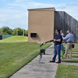 Pulling for Education Trap Shoot 2013 - DSC_3372.JPG