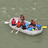 Deschutes River - IMG_2238.JPG