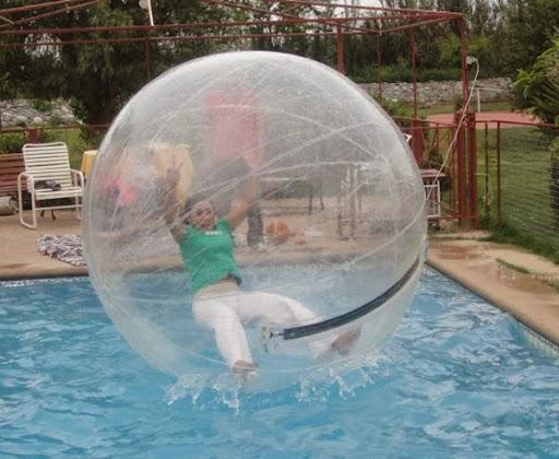 water walking ball 2m tpu,water blasters,water football