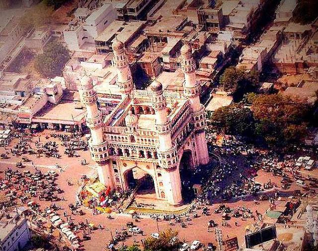 Hyderabadi Baataan - 7e5d44d6797a128379ade10c11e14df0448ea9df.jpg