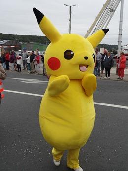 2018.08.26-007 Pikachu