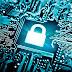 Hackers roubam mais de US $ 600 milhões em criptomoedas da Poly Network