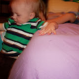 Fathers Day 2013 - 115_7278.JPG