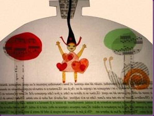 El pequeño circoThe Little Circus-009