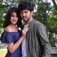 Malli Vachindha Movie Pressmeet (1).jpg