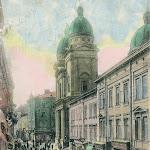 c_055_002_Lwów,-ulica-Krakowska-1912.jpg