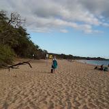 Hawaii Day 6 - 100_7718.JPG