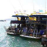 Ταϊλάνδη 2009