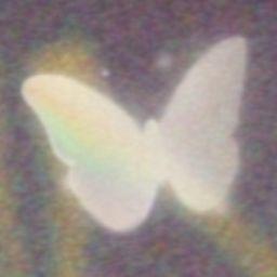 user Area 51 alien apkdeer profile image