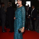 OIC - ENTSIMAGES.COM - Arshina Priya - Desi Rascals at the  The Asian Achievers Awards in London 18th September 2015 Photo Mobis Photos/OIC 0203 174 1069