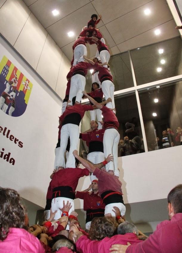 Inauguració del nou local 12-11-11 - 20111113_128_4d8_Lleida_Inauguracio_local.jpg