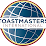 KH Toastmasters's profile photo