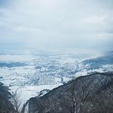 Winter Lubnik - Vika-0725.jpg